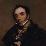 General Álava