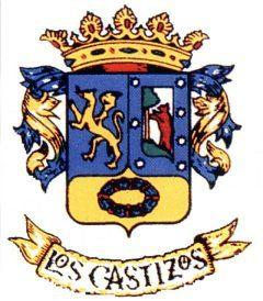 Castizos