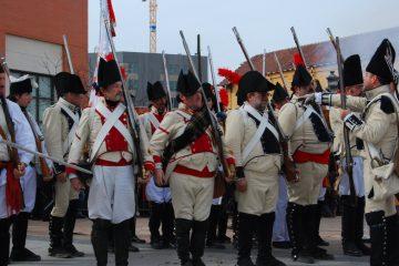 Recreación Málaga