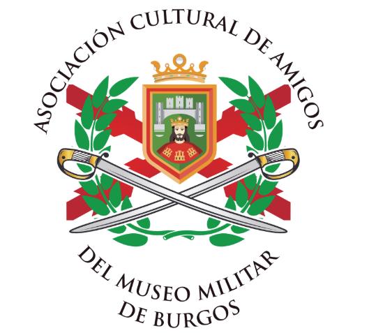 Asociación Amigos Museo Burrgos